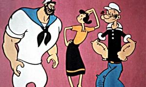 11 bộ phim hoạt hình cho 9x, 8x 'một vé về tuổi thơ'