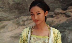 Hoàng Dung của 'Anh hùng xạ điêu 2016' có vượt qua 11 đàn chị này?