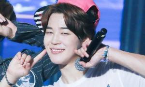 7 idol nam Kpop được ví như 'đến từ thiên đường'