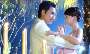 Gợi ý phiên bản Hàn cho các phim Đài Loan đình đám