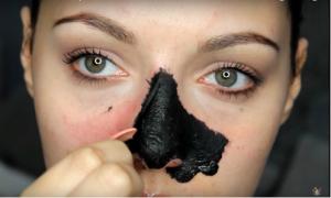 Những hình ảnh đau đớn khiến bạn không còn muốn dùng mặt nạ lột