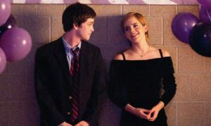 7 bộ phim khiến bạn nhớ quay quắt mối tình thuở học trò