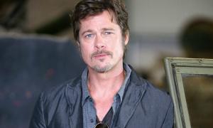 Brad Pitt sẽ không kết hôn thêm lần nào nữa sau khi chia tay Angelina Jolie