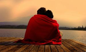 Khả năng xảy ra sự cố trong tình yêu của bạn là bao nhiêu