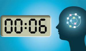 Bạn có thể nhớ bao nhiêu chi tiết trong 6 giây?