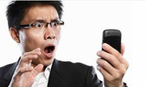 Thói quen nhắn tin nói gì về nhược điểm của bạn