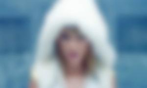 Quiz: Đoán tên ca khúc của Taylor Swift qua hình bóng mờ