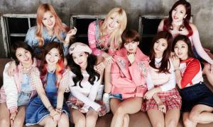 My idol: Twice - 9 cô gái có nụ cười tươi hơn cả ánh nắng