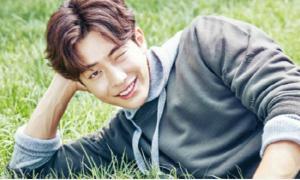 'Tiên nữ cử tạ': Nét quyến rũ ẩn sau vẻ 'loi choi' của Joon Hyung