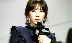 Fan Tae Yeon tức điên vì bị MAMA 2016 'lừa đẹp'