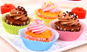 Sở thích ăn đồ ngọt bật mí mối nhân duyên của bạn
