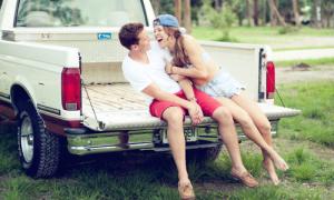 Cách tốt nhất để bạn quên đi tình cũ