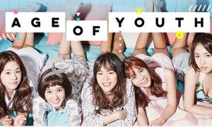 7 drama Hàn rating thấp nhưng không xem 'hơi phí'