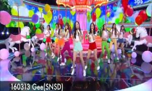 Những lần Twice khoe giọng với hit của nhóm khác
