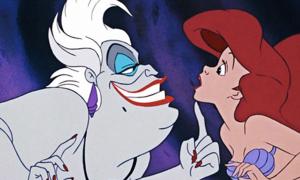 Quizz: Khả năng nhớ màu sắc trong phim hoạt hình Disney của bạn giỏi đến đâu?