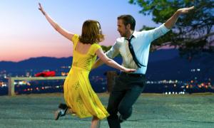 'La La Land' đi vào lịch sử Oscar với thành tích ngang ngửa 'Titanic'
