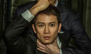 3 drama Hàn 'nhuộm đen' màn ảnh đầu năm với nội dung nặng nề