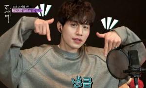 Sao 'Goblin' nhảy theo hit 'TT' của Twice