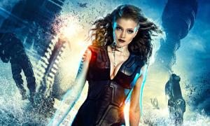 Nếu không thuộc thuộc 5 nhóm người này, đừng xem phim siêu anh hùng 'Guardians'