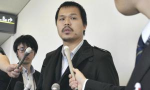 Bố của Nhật Linh: 'Tại sao lại giết con gái tôi?'
