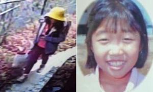 Sự trùng hợp giữa Nhật Linh và bé gái Philippines mất tích bí ẩn ở Nhật 15 năm trước