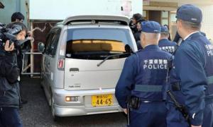 ADN lạ trên xe nghi phạm trùng khớp với ADN của Nhật Linh