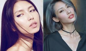 Không người mẫu nào bị cấm diễn ở Vietnam International Fashion Week