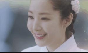Park Min Young tung ảnh phim xinh yêu kiều làm lu mờ các 'nữ thần cổ trang' khác