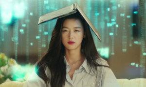 10 điều không ngờ fan học được sau khi xem phim Hàn