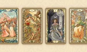 Bói bài Tarot: Chuyện tình cảm tháng 6 của bạn sẽ ra sao?