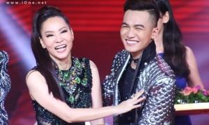 Thu Minh: 'Tôi dùng quyền lực để Ali Hoàng Dương tỏa sáng'