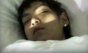 T.O.P vẫn hôn mê vì dùng thuốc quá liều