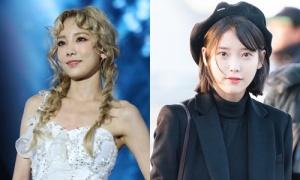 6 idol Kpop càng nổi tiếng càng cảm thấy cô đơn