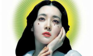 10 phim trinh thám Hàn Quốc gây sốc vì nội dung nặng nề