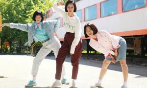 Phim Hàn đã dùng những 'chiêu' này để khán giả xem mãi không chán