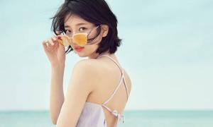 5 'biểu tượng tóc ngắn' của Hàn Quốc khiến ai nhìn cũng muốn cắt theo