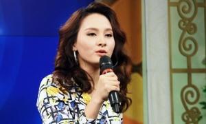 Bảo Thanh 'Sống chung với mẹ chồng' hát rất ngọt