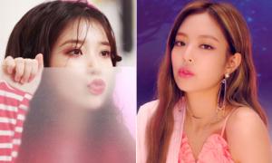 3 cách trang điểm long lanh gây sốt hè này nhờ các MV Kpop