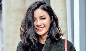 Bao lâu bạn mới nên cắt tóc một lần?