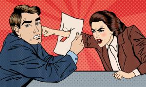 Thống kê chiêm tinh: Cặp đôi nào có nguy cơ ly hôn cao nhất theo cung hoàng đạo?