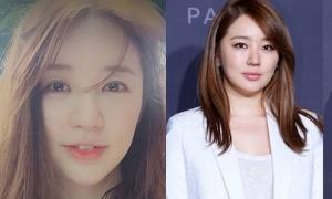 'Thái tử phi' Yoon Eun Hye sống ra sao sau 2 năm bị tẩy chay
