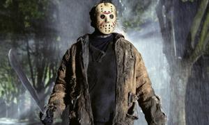 6 dạng phim từng giúp Hollywood kiếm bộn tiền nay đã bị 'thất sủng'