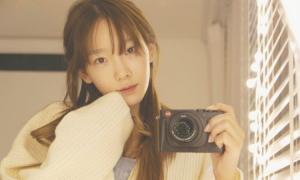 7 mỹ nam, mỹ nữ Hàn chỉ thích 'làm tổ' ở nhà, rời xa thế giới