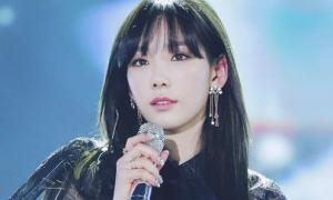 5 mỹ nhân Kpop là đại diện cho thế hệ nữ solo đình đám