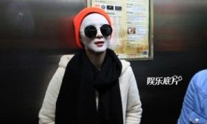 Lý do không nên đắp 700 chiếc mặt nạ mỗi năm như Phạm Băng Băng