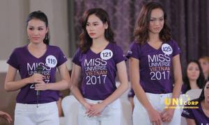 Mai Ngô bất mãn vì bị Phạm Hương nhắc nhở 'vô kỷ luật'