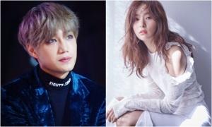 3 màn kết hợp của MAMA 2017 khiến fan 'đứng ngồi không yên'