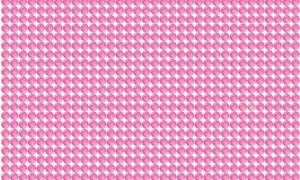 Cặp mắt tinh tường chỉ điểm lệch chuẩn khác thường trong 5 giây (2)