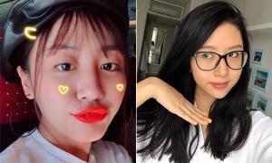 Sao Việt 31/10: Văn Mai Hương chế giễu HH Đại dương, Quỳnh Anh Shyn khoe mặt mộc