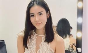Katun 'Tình yêu không có lỗi' xinh đẹp ở Việt Nam